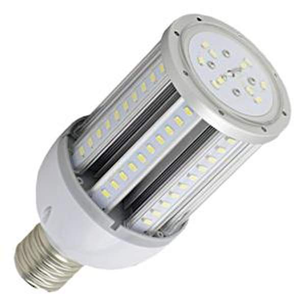 Eiko 08776 - LED27WPT40KMED-G5 Omni Directional Flood HID Replacement LED Light Bulb