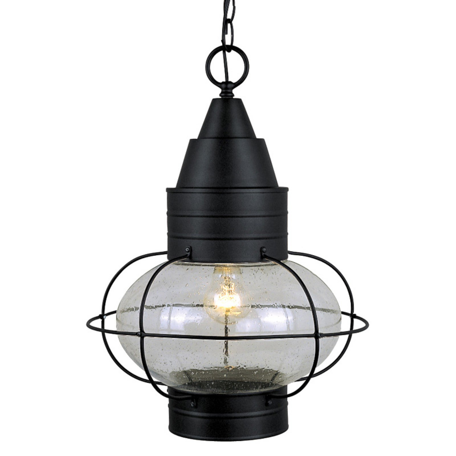 Vaxcel Chatham OD21836 Outdoor Pendant Light