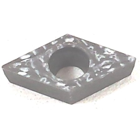 SUMITOMO DCMM3T1 SJ T12A 3/8X5/32 CARBIDE TURNING CHIP BREAKER  INSERT