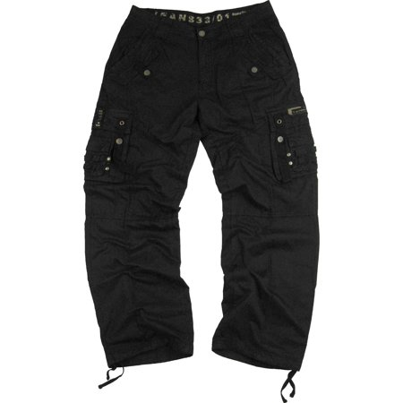 Original The Ads For Black Friday 2017 Have Been Released! After Browsing Bargains From Target, Amazon, Best Buy, Walmart  Mens Dockers Crossover Cargo Pants $1999 $38 Off At Kohls  Planet Gold Women