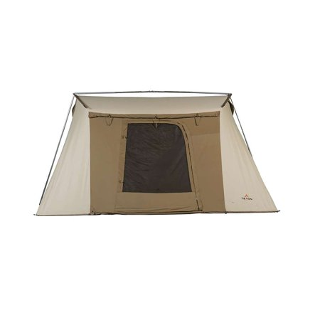 TETON Sports Mesa 14 Canvas