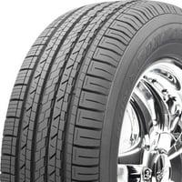 Dunlop SP Sport 7000 A/S 235/45R18 94 V Tire