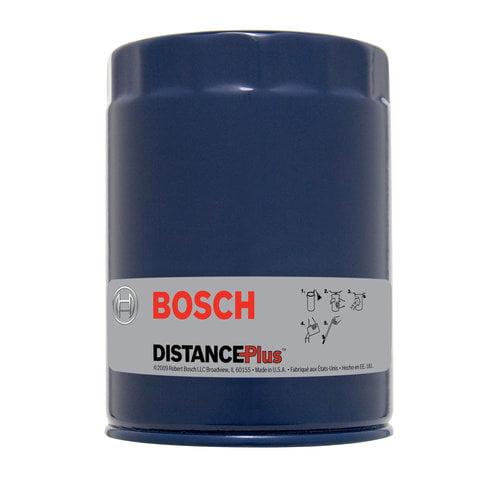 Bosch Distance Plus Oil Filters, Model #D3334 by Bosch