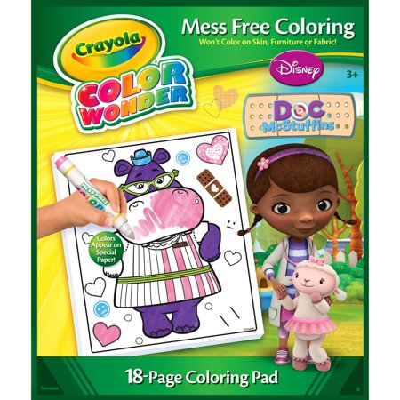 crayola disney minnie coloring pages - photo#12