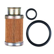 Sierra 23-7770 Fuel Filter Kit for Westerbeke