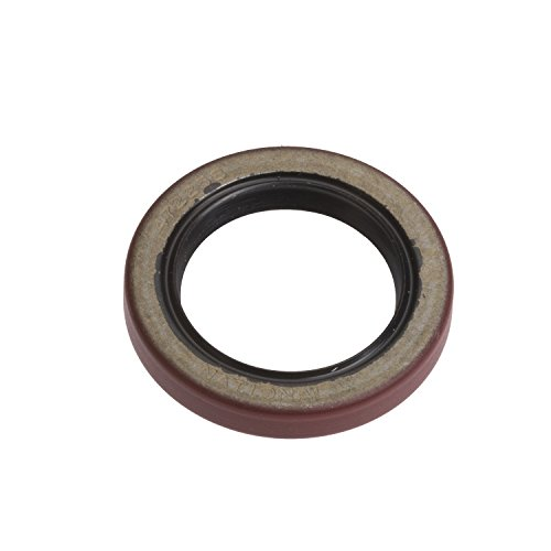 National 472258 Oil Seal