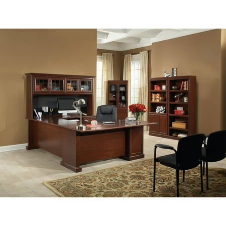 Sauder Heritage Hill Furniture Collection