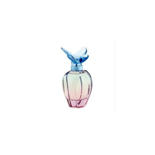 Mariah Carey 15139299906 Lollipop Bling Ribbon Eau De Parfum Spray - 100ml-3. 3oz
