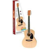 Spectrum AIL 36S Student Size Acoustic Guitar AIL 36S