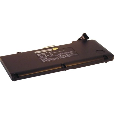 eReplacements Compatible Laptop Battery Replaces 6615229bb (Refurbished)