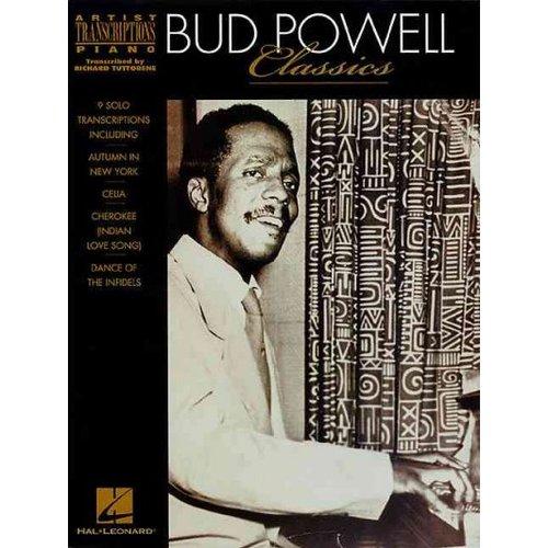 Bud Powell Classics by