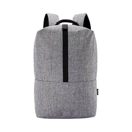 2c884ab200e46 MOOITEK - Laptop Outdoor Backpack