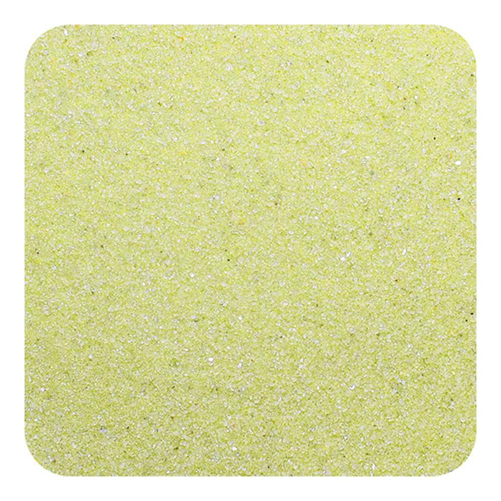 Sandtastik School Activity Classic Colored Sand Bag 2 lb (909 g)