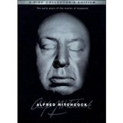 Alfred Hitchcock: The Early Years Of The Master Of Suspense (3-Disc Collector's Edition) (Full Frame, COLLECTORS) by LIONS GATE FILMS