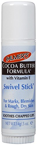 Palmer's Cocoa Butter Formula With Vitamin E, Swivel Stick.5 Oz (14 G) by Palmer's