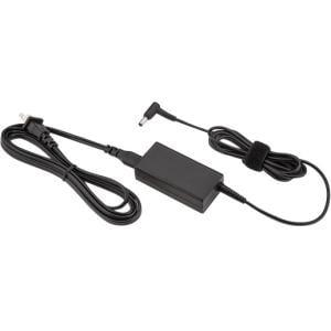 Toshiba 45-Watt Slimline Global AC Adapter