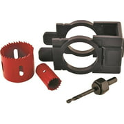 3325347,LOCK INSTALL KITS,WOOD DOORS ,