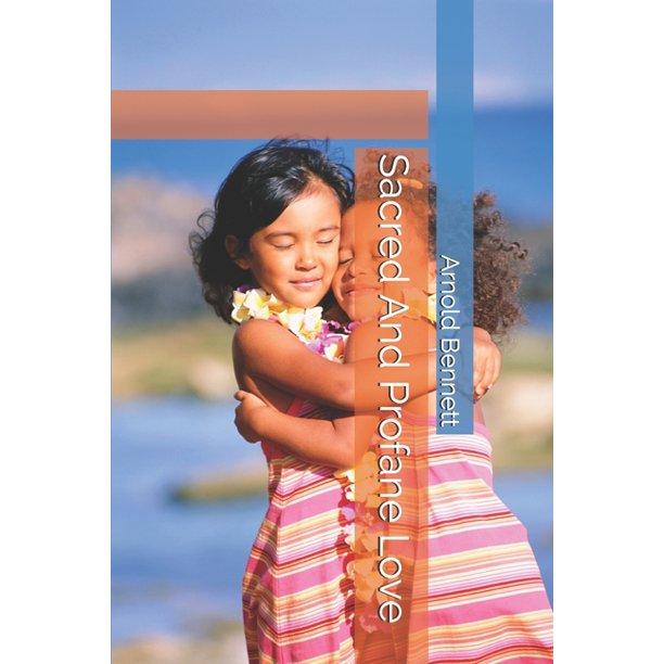 Sacred And Profane Love (Paperback) - Walmart.com ...