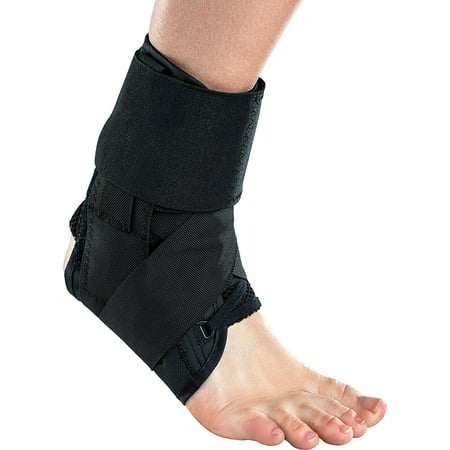 DonJoy Stabilizing Speed Pro Ankle Support (Donjoy Playmaker Slip)