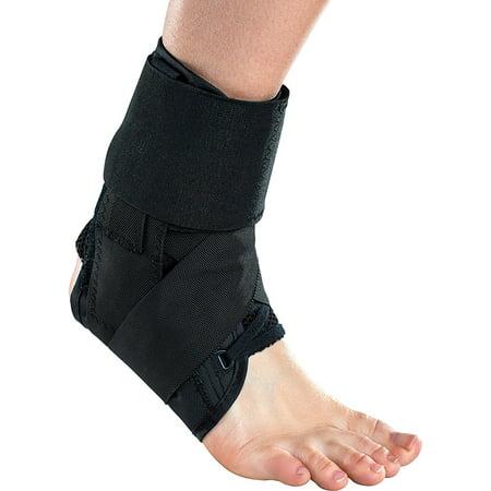 DonJoy Stabilizing Speed Pro Ankle Support Brace
