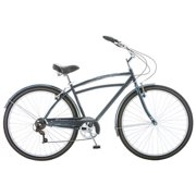 Schwinn Costin 29'' Cruiser Bike