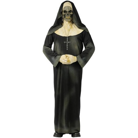 Sinister Sister Adult Halloween Costume, Size: Women's - One Size