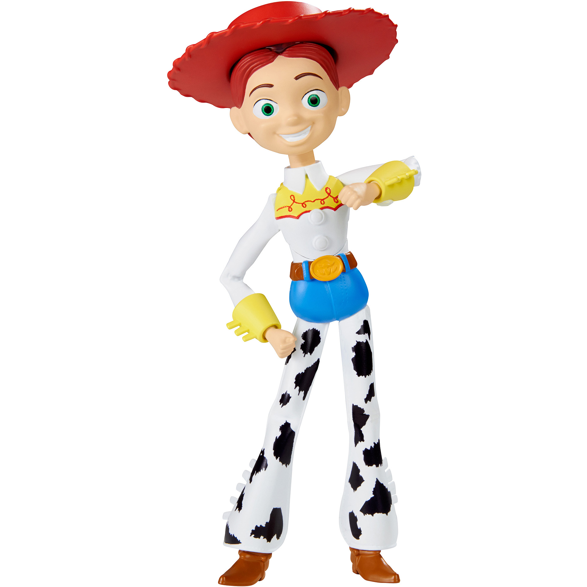 Jessie from toy story bedding - Jessie From Toy Story Bedding 23