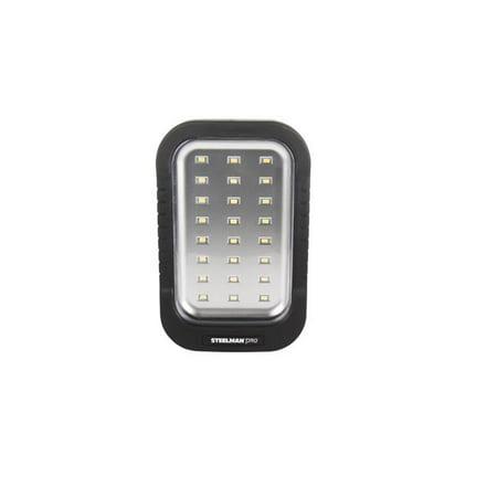 Steelman JSP-79232 Dura-Wedge Rechargeable Worklight - image 1 of 1