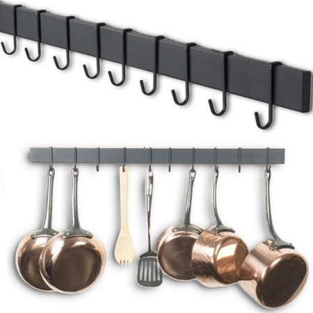 Wall Hanging Kitchen Utensil Set