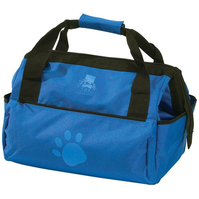 Pet Pals TP248 17 Top Performance Groomers Duffle Black
