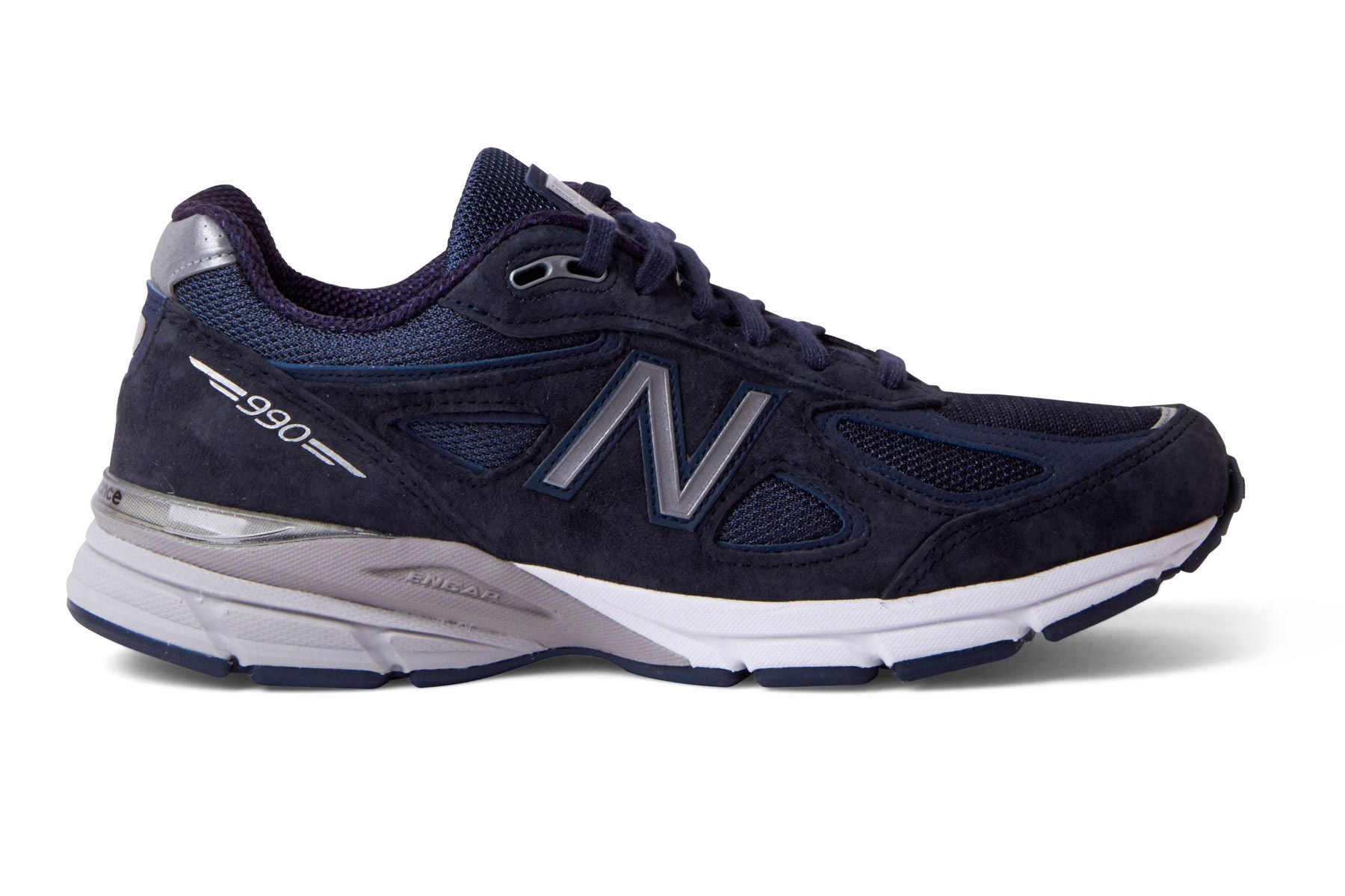 New Balance Mens Running Course Economical, stylish, and eye-catching shoes