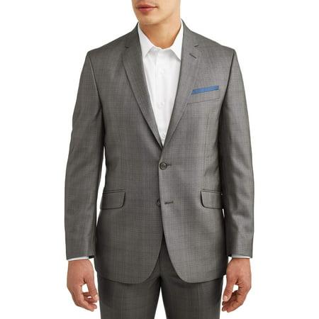 Billy London Suit Separate Coat ()