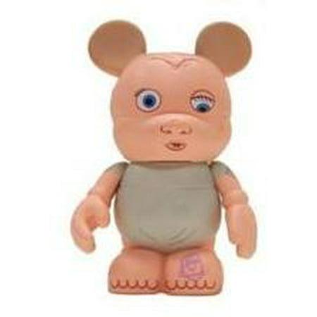 Toy Story Vinylmation Big Baby Vinyl Figure - Baby Toy Story