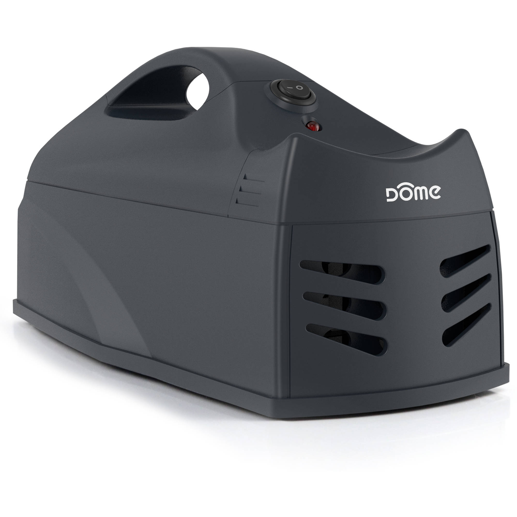Dome DMMZ1 Smart Mouse, Rat and Rodent Trap, Hub Required