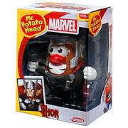 Thor Mr. Potato Head [Spud of Thunder]
