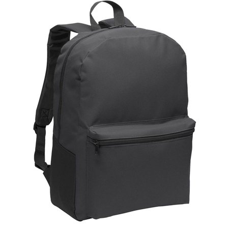 Port Authority Value Laptop Backpack