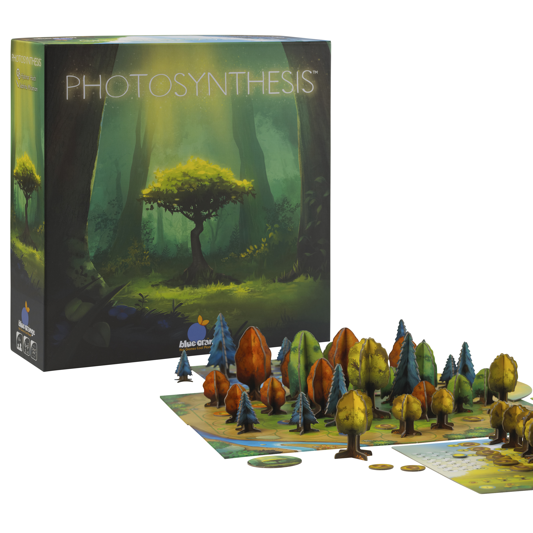 Photosynthesis Strategy Game Walmart Com Walmart Com Photosynthesis is one of the most important anabolic chemical reactions that allows life to exist on earth. photosynthesis strategy game walmart com