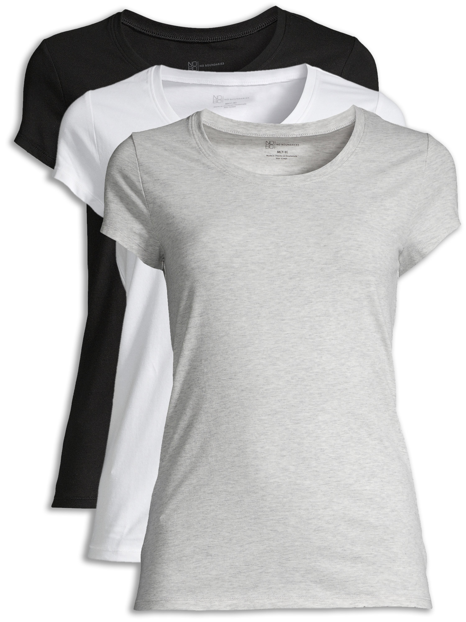 T-Shirt Plain Graphic T Shirts Girls Tops Us Navy Not Kiss It Fitness