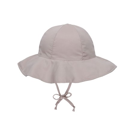 4d4760ae8c7f9 Simplicity - Baby Toddler UPF 50+ UV Sun Ray Protection Cap Bucket Hats -  Walmart.com