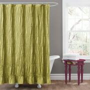 Emily Shower Curtain