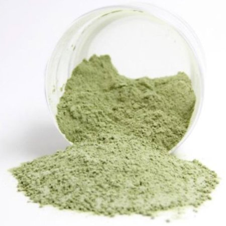 Matcha Salt (Fine Snow Salt) (3.53 ounce)