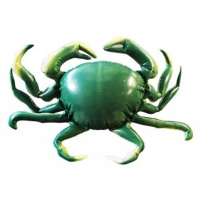 Jet Creations AN-CRAB2 Inflatable Crab