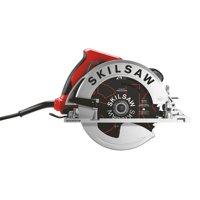 SKILSAW Sidewinder 15-Amp 7-1/4-Inch Light Weight Circular Saw with SKILSAW Blade, SPT67WL-01