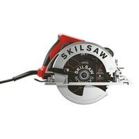 SKILSAW SidewinderTM 7-1/4-Inch Light Weight Circular Saw W/ SKILSAW Blade