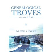 Genealogical Troves - eBook