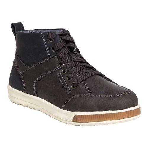 Boys' Deer Stags Landry High Top Sneaker