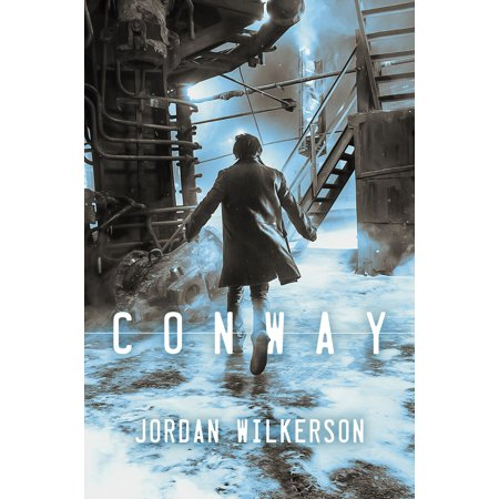 Conway: Part 1 - eBook (The Outlet Store Conway)