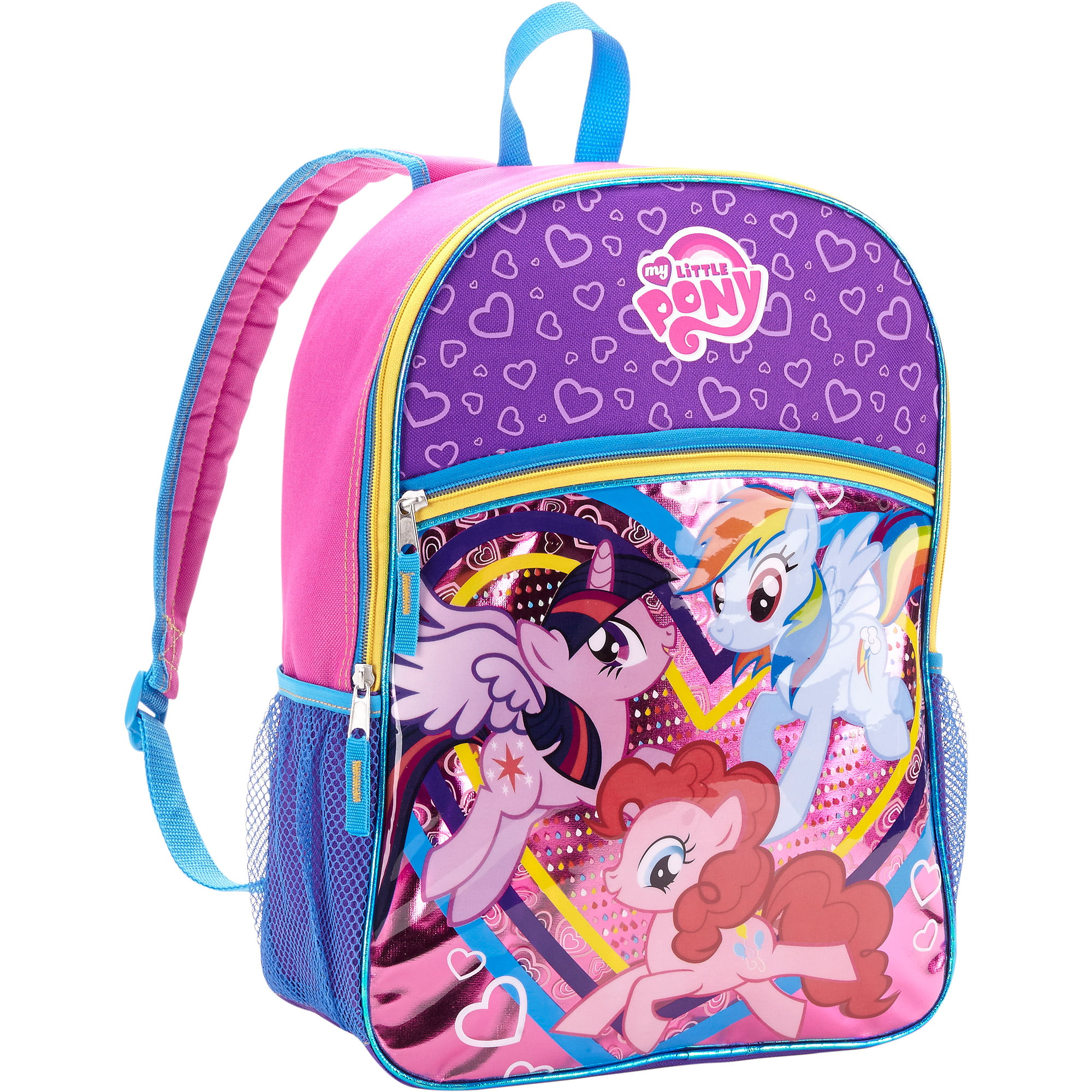 e170ff351b1b ONLINE -   my Little Pony 16