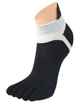 f05b48f83c304 Mens Athletic Socks - Walmart.com