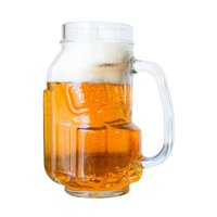 Deals on Golf Bag Beer Mug 16oz